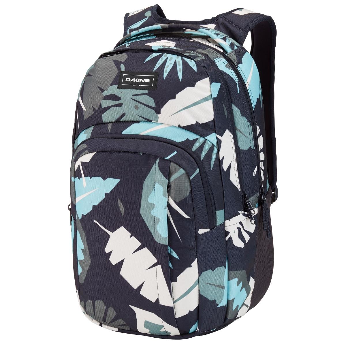 Dakine Campus L 33L Rucksack Backpack Schule Laptop Freizeit Tasche 10002633