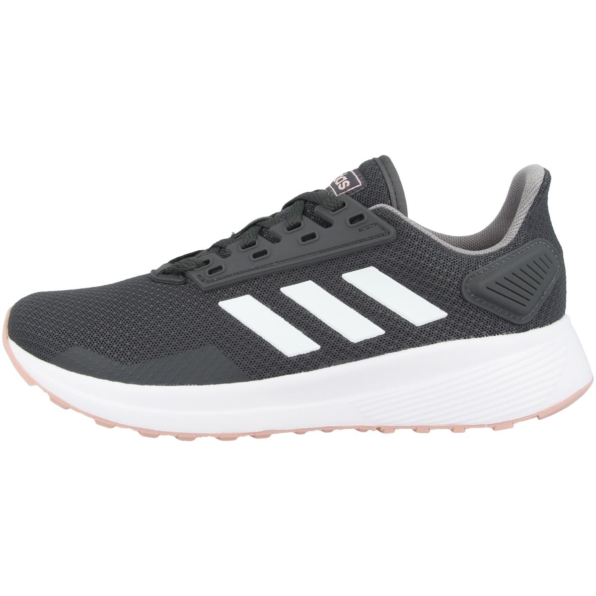 DAMEN SCHUHE SNEAKERS ADIDAS DURAMO 8 BB4669 Damen Sneaker