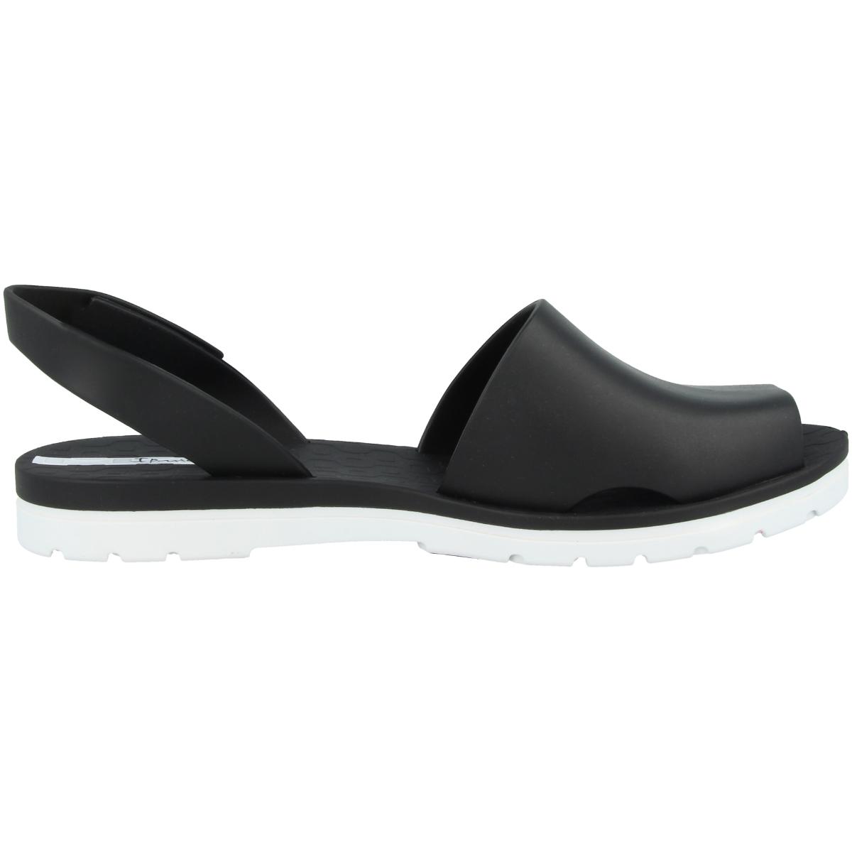 Ipanema Barcelone Fem Chaussures Women Femmes Sandales Sandales Pantoufles 26415-8047