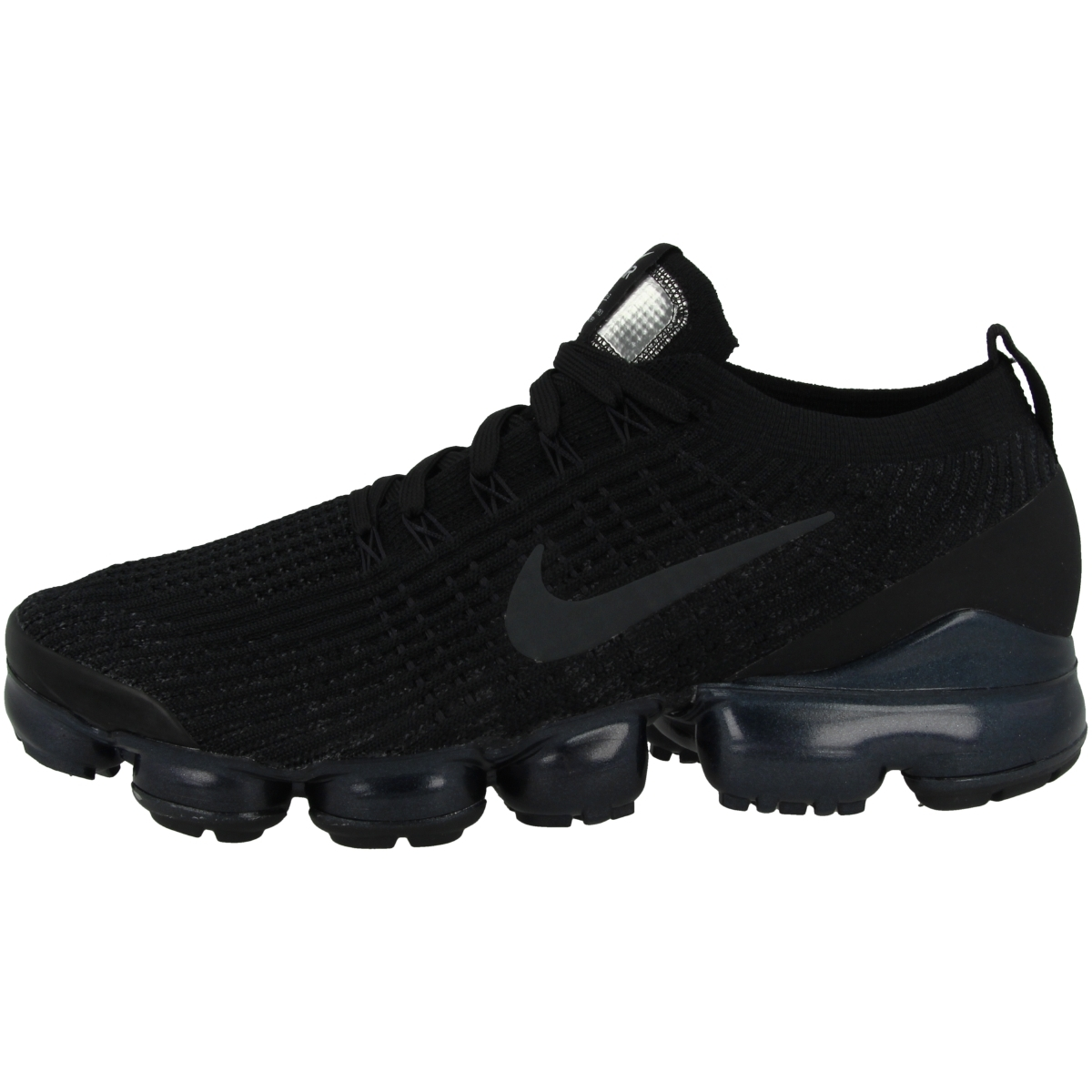 Détails sur Nike Air Vapormax Flyknit 3 Chaussures de Course Loisir Sport Baskets AJ6900