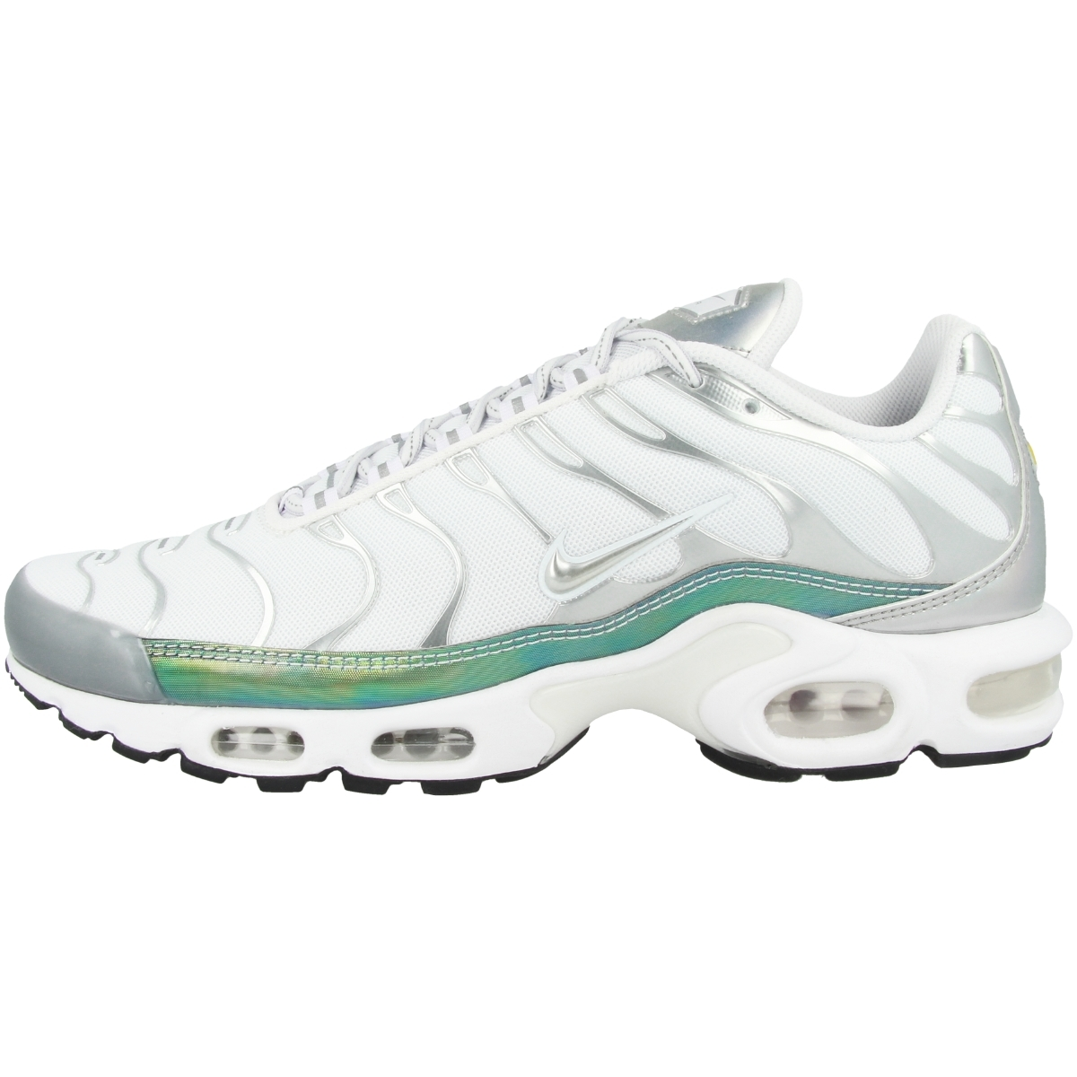 Nike Air Max Plus TN Sneaker Schuhe Herren Sportschuhe