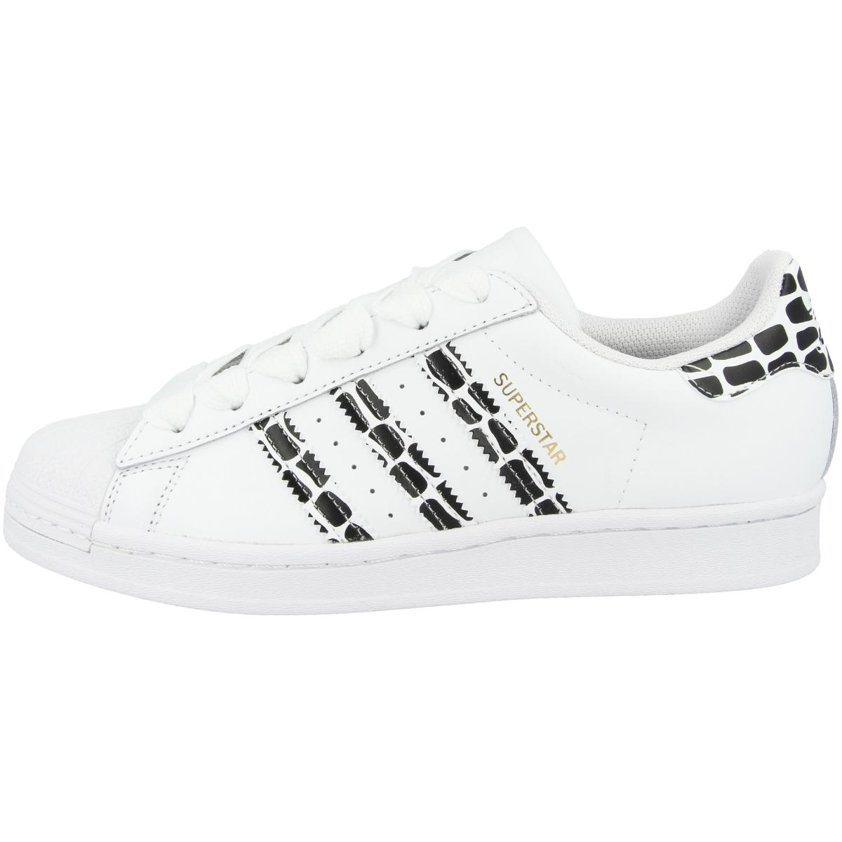 adidas damen sneaker superstar ebay